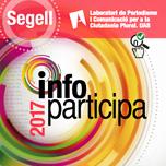 Centelles InfoParticipa