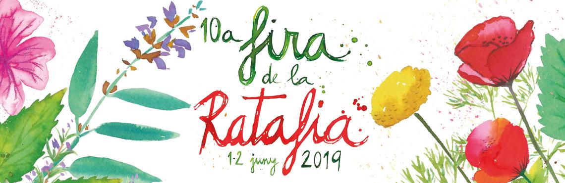 Fira de la Ratafia